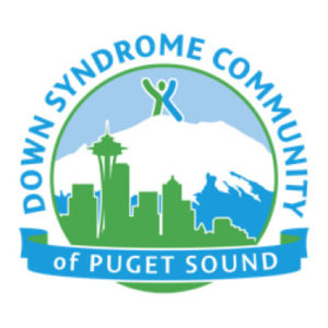 Down Syndrome Community of Puget Sound