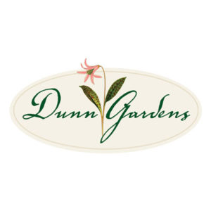 Dunn Gardens
