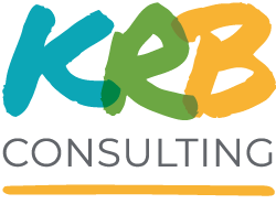 KRB Consulting