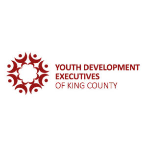 Youth Development Executives of King County