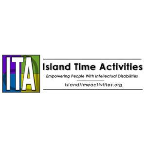Island Time Activities